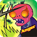 Download Cheats Plants Vs Zombies 2 1.0 APK