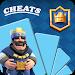 Download Cheats for Clash Royale 1.0.3 APK
