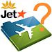 Download Check Flight - Tra ve may bay 1.0.0.14 APK