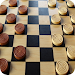 Download Checkers 3D 2018 : Best checkers game 1.0 APK