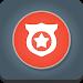 Download Checkpoints Alert 2.0.4 APK