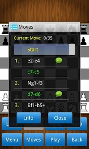 Download Chess  APK