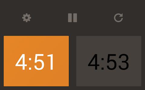Download Chess Clock 1.0.4 APK
