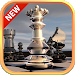Download Chess Master 2018 1.0.2 APK
