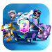 Download Chest Clash Royale Simulator 1.0 APK