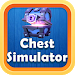 Download Chest Simulator 2.0 APK
