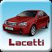 Download Ремонт Chevrolet Lacetti 1.2 APK