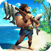 Download Chief Almighty: First Thunder BC 0.3.15 APK