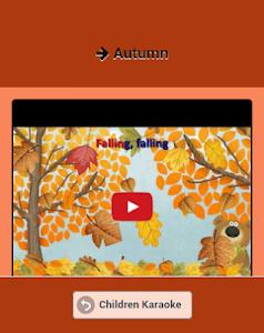 Download Children Karaoke 0.0.4 APK