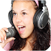 Children Karaoke