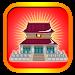Download China Tower 1.1 APK
