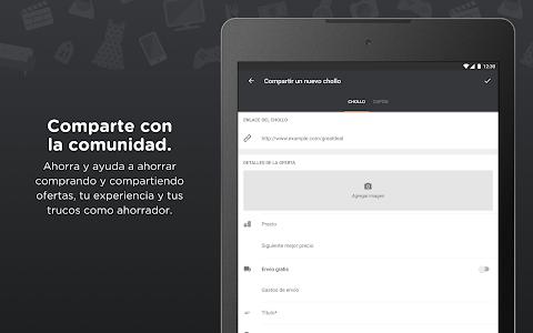 Download Chollometro Chollos Ofertas Y Juegos Gratis 5 13 03 Apk