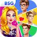 Download Choose Your Boyfriend: 3 Dates in 1 Day! 1.1 APK