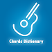 Download Chords Dictionary Guitar 1.01 APK