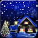 Download Christmas Night Live Wallpaper 1.1.6 APK