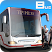 Download City Bus Coach SIM 2 1.7 APK