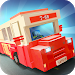 Download City Bus Simulator Craft Inc. 1.3 APK