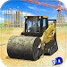Download City Construction Heavy Roads 1.5 APK