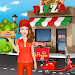 Download City Girl Pizza Delivery 1.0.7 APK