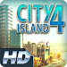 Download City Island 4- Sim Town Tycoon: Expand the Skyline 1.9.2 APK