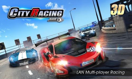 Download City Racing 3D 3.6.3179 APK
