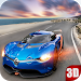 Download City Racing 3D 3.5.3179 APK