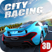Download City Racing 3D 3.7.3179 APK