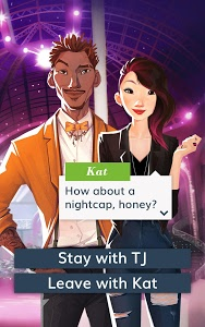 Download City of Love: Paris 1.7.2 APK