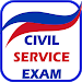 Download Civil Service Exam Reviewer Philippines 1.3 APK