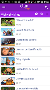Download Clan RTVE 3.1.6 APK