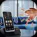 Download Clap Phone Finder 1.4 APK