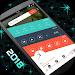 Download Classic Launcher 2 2018 - Theme, Fast 5.0.0 APK