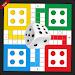 Download Ludo: Game of Dice 1.0.2 APK