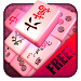 Download Mahjong: Solitaire — Mahjong Games 18.0 APK