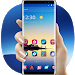 Download Classy Theme for Galaxy Note8 1.1.12 APK