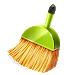 Download Clean History - Optimize 2.23 APK
