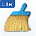 Download Clean Master Lite - For Low-End Phones 3.1.1 APK