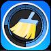 Download Clean Mobile Ram Fast 1.3 APK