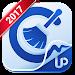 Download CleanUp Master 2017 - Junk Cleaner & Phone Booster 2.1.2 APK