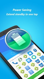 Download Antivirus & cleaner 1.4.1 APK
