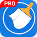 Download Cleaner - Boost Mobile Pro 1.11 APK