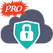Download Cloud VPN PRO 1.0.5.0 APK