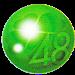 Download Clover-coin 1.1.10 APK