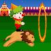 Download Clown Circus 2: Amazing Circus 2.3 APK