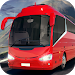 Download Coach Bus Simulator 2017  APK