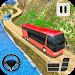 Download Coach Bus Tourist Transport Simulator 1.0 APK