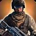 Download Code of War: Shooter Online 3.11 APK