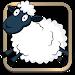 Download Sheep Hunter 2.1 APK