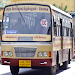 Download Coimbatore Bus Info 2.0 APK