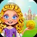 Download Princess Dozer Coin Carnival 1.1 APK